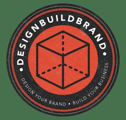 dbbRoundSeal